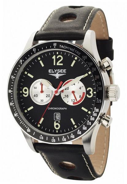 Мужские часы Elysee  80462