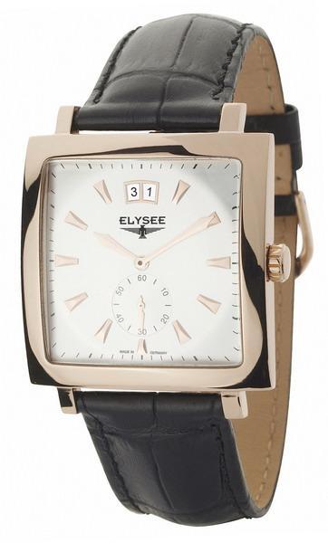 Мужские часы Elysee  69008