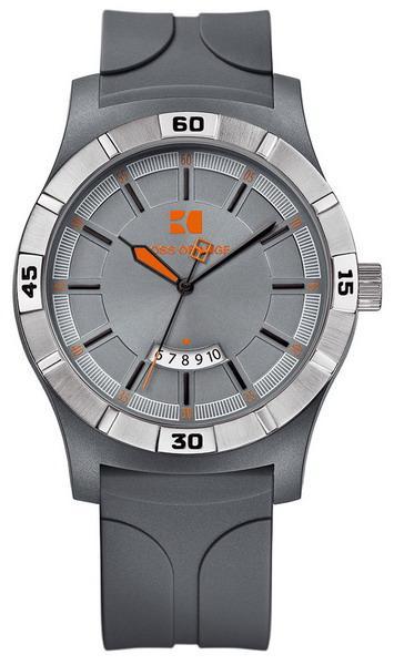Мужские часы Hugo Boss 1512528