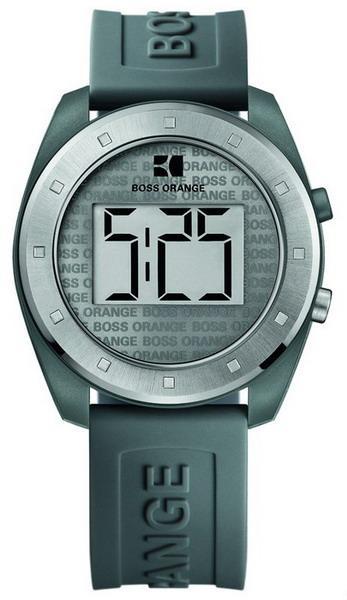 Мужские часы Hugo Boss 1512561