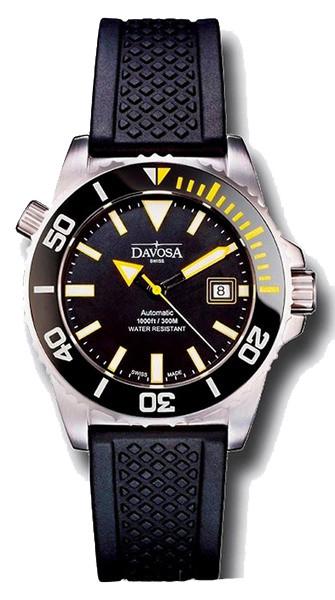 Мужские часы Davosa 161.498.75