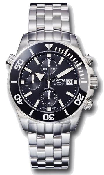 Мужские часы Davosa 161.499.20