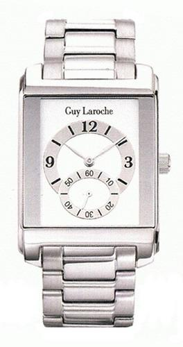 Мужские часы Guy Laroche LM5517AJ