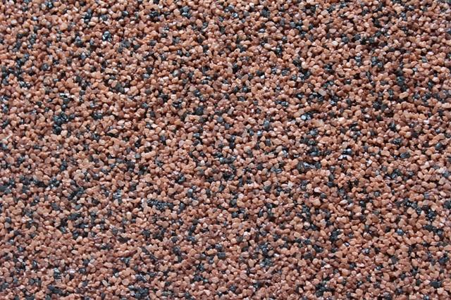 Мозаичная штукатурка MARMURIT 274 С (кратно15кг)