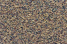 Мозаичная штукатурка MARMURIT 275 С (кратно15кг)