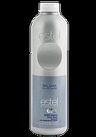 Бальзам для фарбованого волосся ESTEL Princess Essex 1000 мл