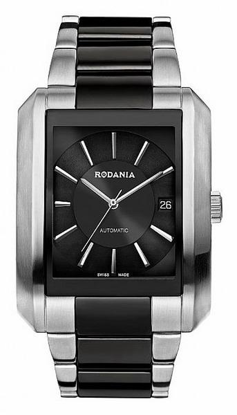 Мужские часы Rodania 24925.46