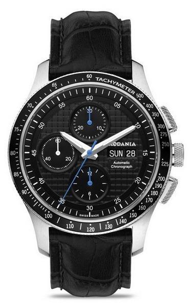 Мужские часы Rodania 25039.29