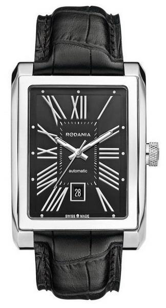 Мужские часы Rodania 25041.27