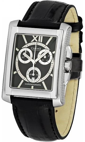 Мужские часы Charmex CH 1826