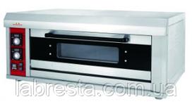 Печь подовая FROSTY NES-12