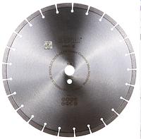 1A1RSS/C3-W 350x3,2/2,2x25,4-11,5-25-ARP 40x3,2x8+2 R165 Green Concrete
