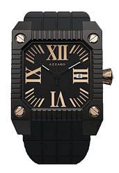 Мужские часы Azzaro AZ1564.42BB.050