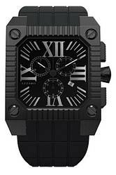 Мужские часы Azzaro AZ1564.43BB.040