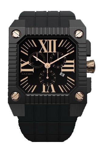 Мужские часы Azzaro AZ1564.43BB.050