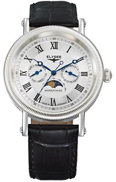 Мужские часы Elysee  69001