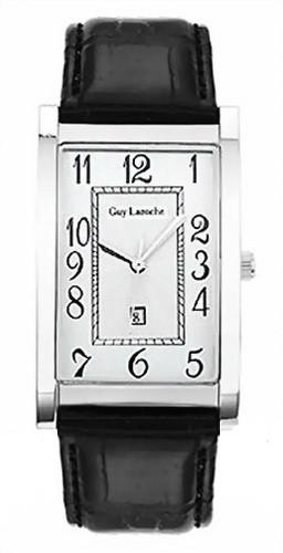 Мужские часы Guy Laroche LX5522AV