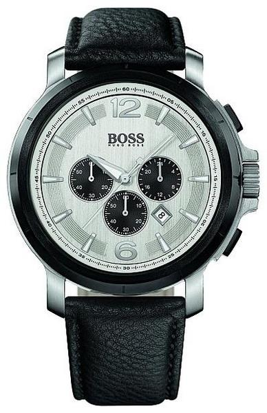 Мужские часы Hugo Boss 1512456