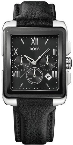 Мужские часы Hugo Boss 1512486