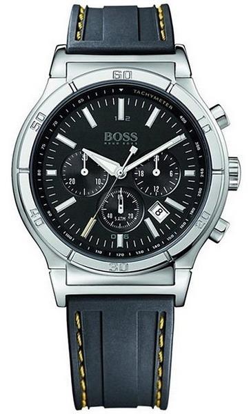 Мужские часы Hugo Boss 1512500