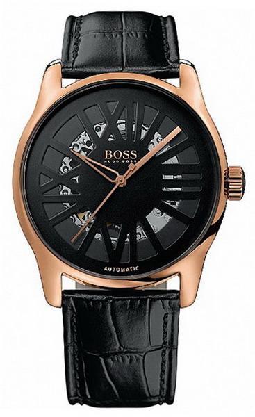 Мужские часы Hugo Boss 1512653