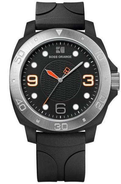 Мужские часы Hugo Boss 1512664