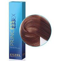 8/71 Крем-краска ESTEL Princess Essex Світло-русявий коричнево-попелястий (40)