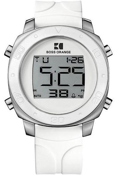 Мужские часы Hugo Boss 1512677