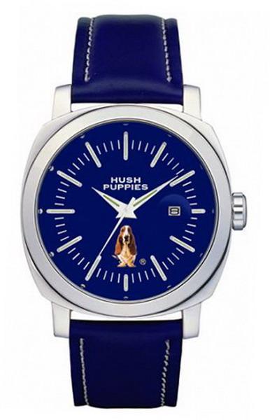 Мужские часы Hush Puppies HP.3465M.2503