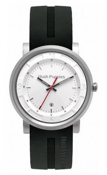Мужские часы Hush Puppies HP.3542M00.9506