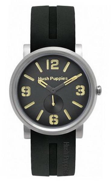 Мужские часы Hush Puppies HP.3670M.9515