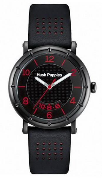 Мужские часы Hush Puppies HP.3685M.2509