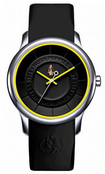 Мужские часы Hush Puppies HP.3689M00.9502