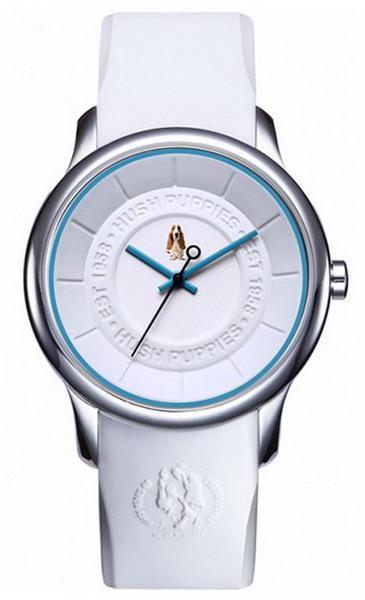 Мужские часы Hush Puppies HP.3689M01.9501