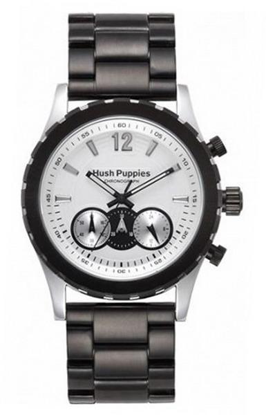 Мужские часы Hush Puppies HP.6053M.1501
