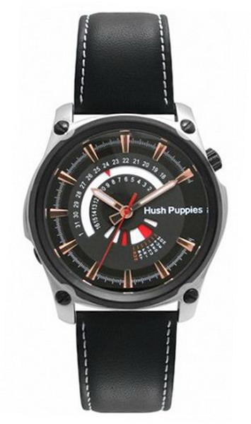 Мужские часы Hush Puppies HP.7056M.2502