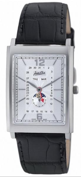 Мужские часы Jean d`Eve 807051AA. AA. K