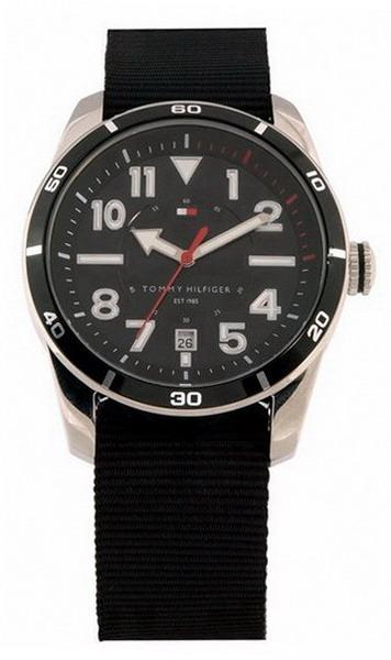 Мужские часы Tommy Hilfiger 1710271