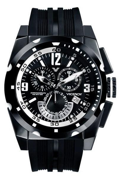Мужские часы Viceroy 42115-05
