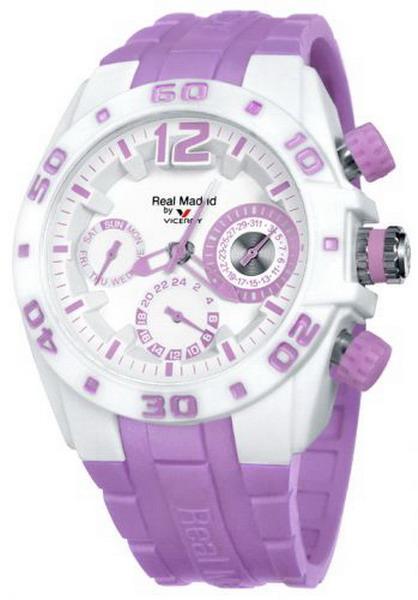 Мужские часы Viceroy 432836-75