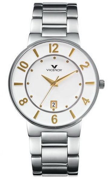Мужские часы Viceroy 47663-95