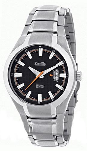 Мужские часы ZentRa Z24030