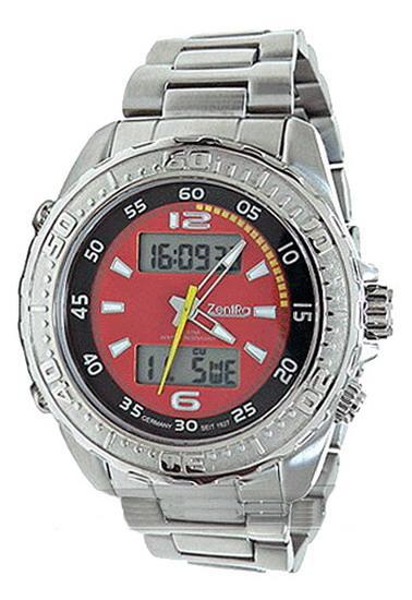 Мужские часы ZentRa Z80439