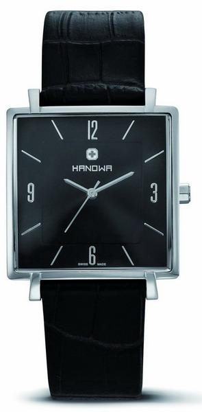 Мужские часы Hanowa  16-4019.04.007