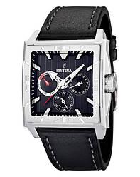 Мужские часы Festina F16568/3