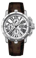 Мужские часы Venus VE-1301A1-13-L4