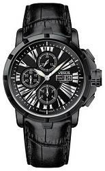 Мужские часы Venus VE-1301A2-12-L2