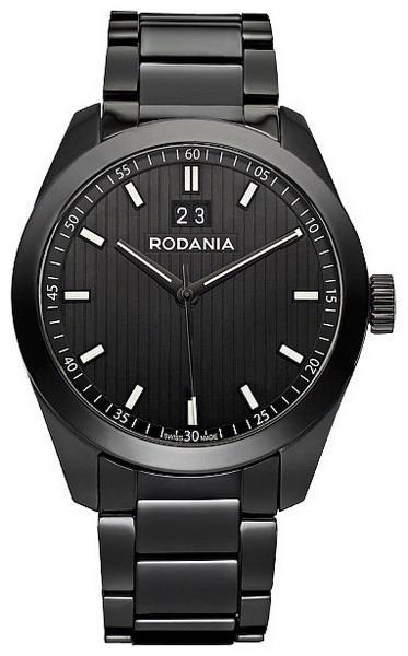 Мужские часы Rodania 25064.46