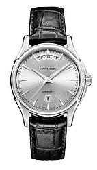 Мужские часы Hamilton H32505751