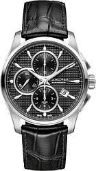 Мужские часы Hamilton H32596731